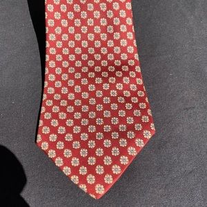 Brooks Brothers Makers tie